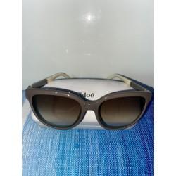 Magnifique lunettes Cloé