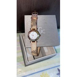 Guess collection montre