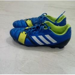 Adidas Nitrocharge 3.0