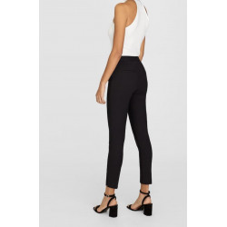 Pantalon noir classe