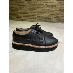 derbys noir