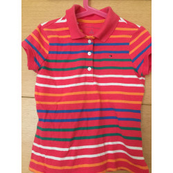 T shirt Tommy