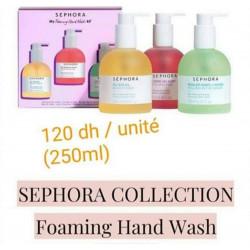 Savon liquide SEPHORA / 250ml