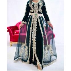 Tkachet Maroc d l3rayes /...