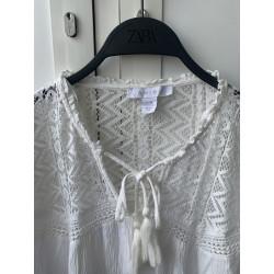 Robe Terranova