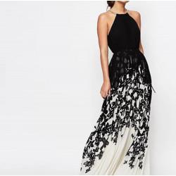 Ted Baker Jolena Maxi Dress...
