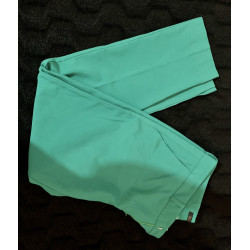 Pantalon classy