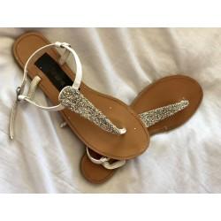 Sandales SHANA